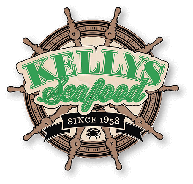 Kelly S Seafood Restaurant